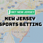 NJ Sports Betting