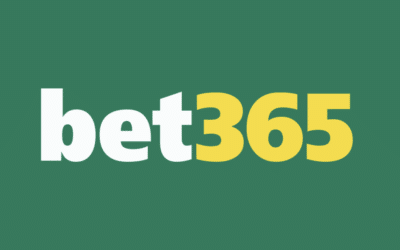 NJ Online Sports Betting Roundup: Bet365 Ready Soon? $4 Billion Handle Set for 2019