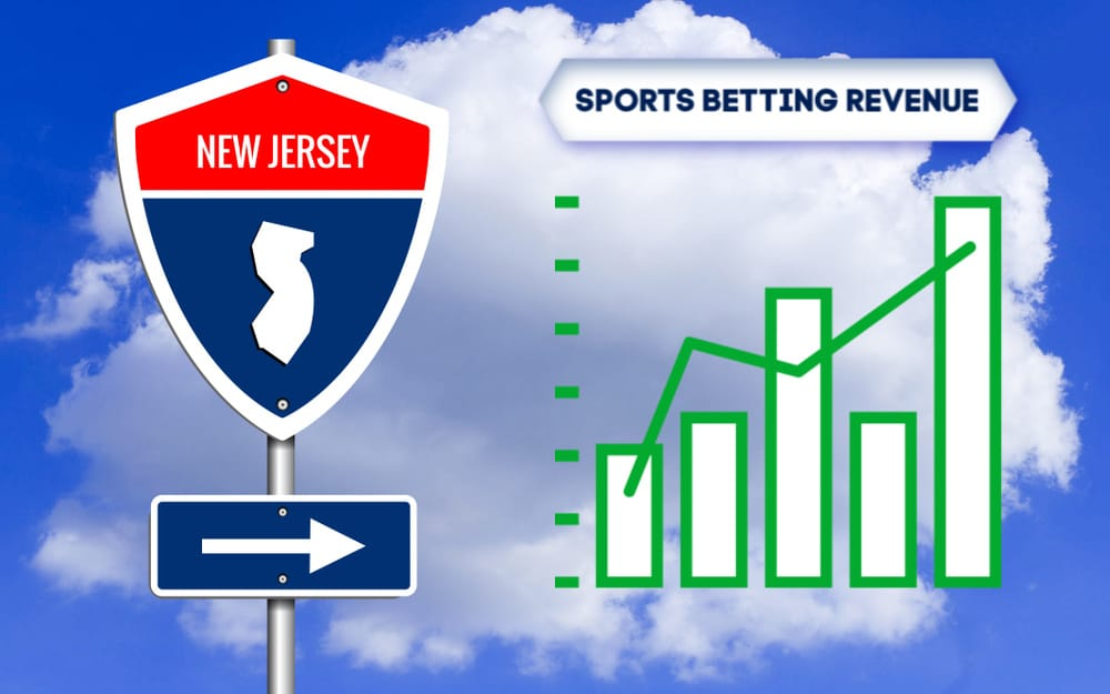 Nj sports betting bitcoins mining calculators