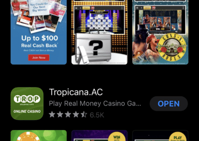 What Type of Online Slots Pay Real Money?